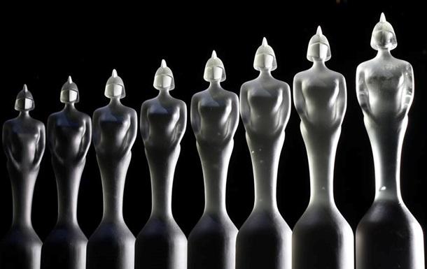В Лондоне наградили победителей BRIT Awards