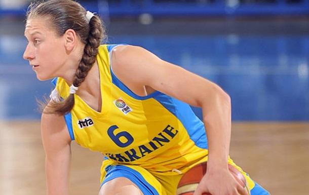 Українців у НБА в цьому році додасться