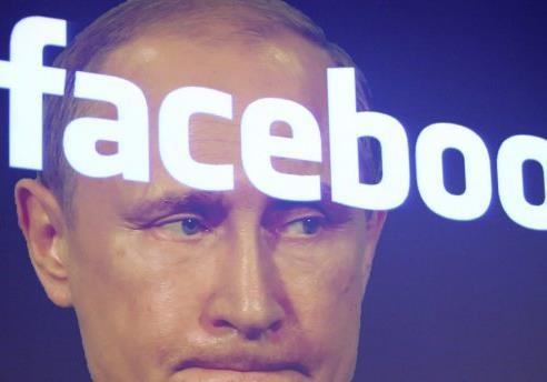 Удар под дых российской пропаганде