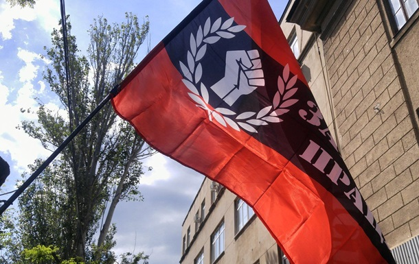 """Захист праці"": тревожная информация из Одессы!!!"