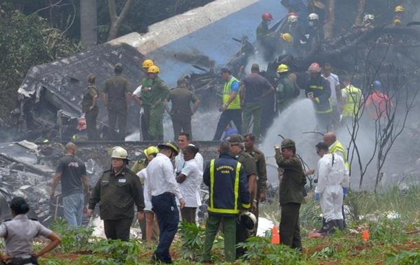 У 2018 році в авіакатастрофах у світі загинули 523 людини
