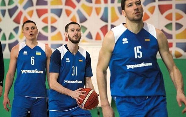 Сегодня сборная Украины сыграет ключевой матч отбора на ЧМ-2019