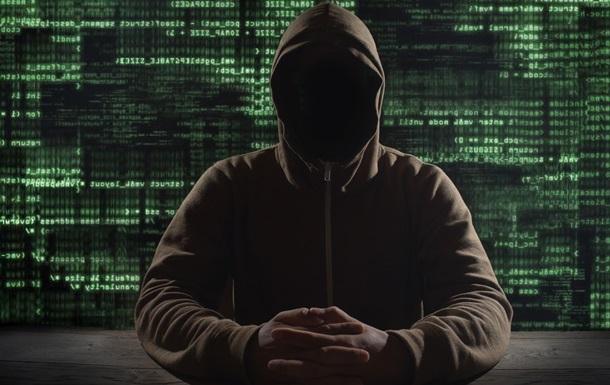 Бродский задействовал арабских хакеров для продвижения в Facebook (ФОТО)