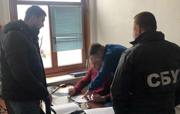 Львівський фіскал займався контрабандою ліків у Польщу