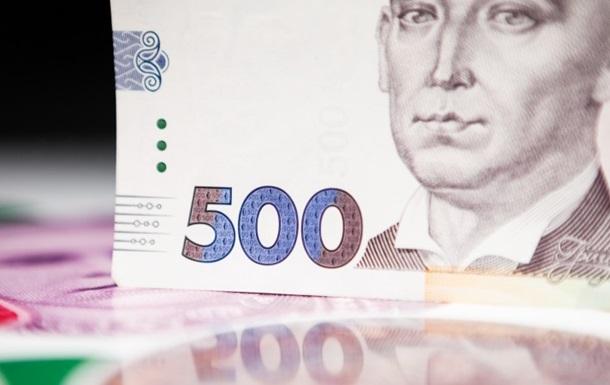 В Сети показали видео, как за 500 грн подкупают избирателей