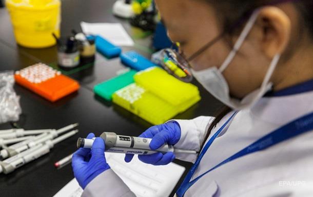 Ученые создали  инопланетную  ДНК