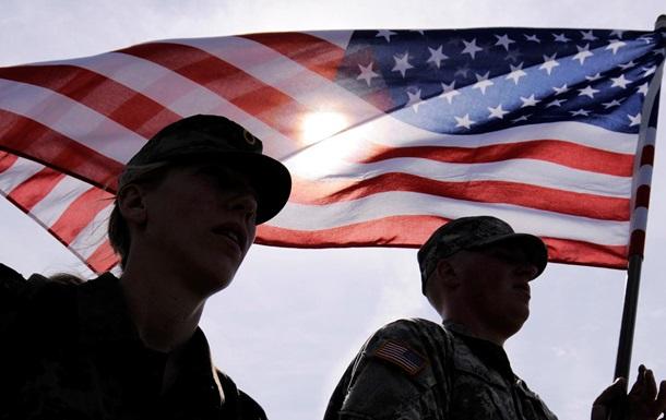 Сирийский вопрос: почему США не вывели войска