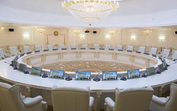 Мир на Донбассе возможен, но невыгоден для «партии войны»