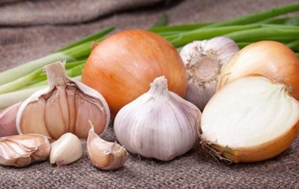 Ученые выяснили, какие продукты снижают риск развития рака
