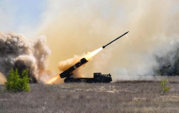 Зрелищный полет. Украина на оружейных выставках