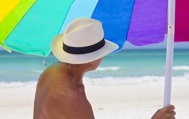 Вчені засумнівалися в безпеці сонцезахисних кремів