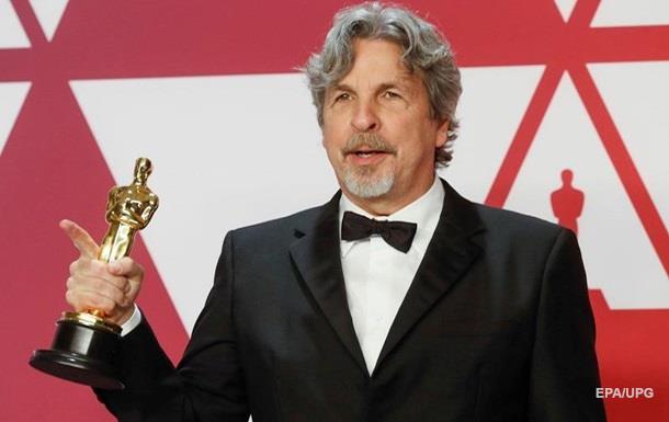 Зелена книга  отримала Оскар за найкращий фільм