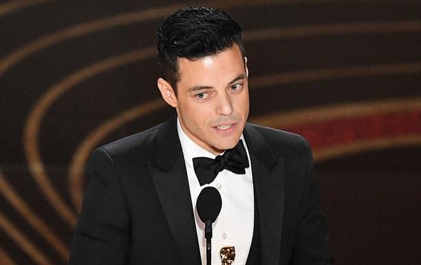 Оскар-2019: фото