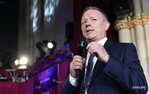 Продюсер Євробачення стежить за ситуацією з Maruv