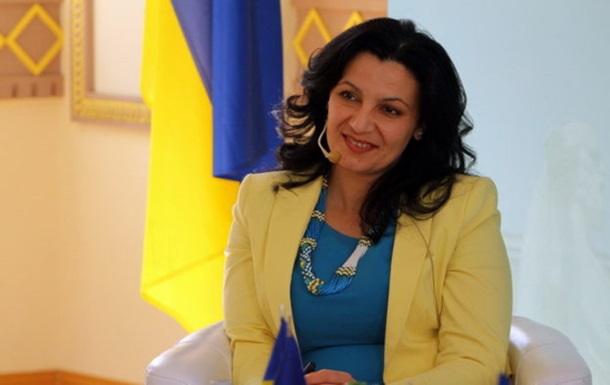 Новий Європарламент може змінити ставлення до України - віце-прем єр
