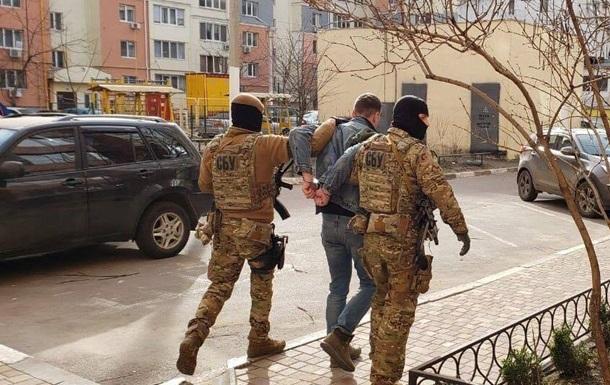 Афера з акціями Tesla: постраждали 20 українців