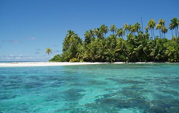 Суд ООН призвал Британию вернуть архипелаг Чагос Маврикию