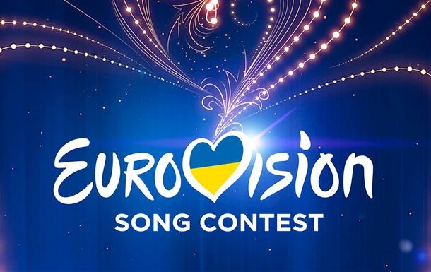 Стало известно, как дальше будут выбирать представителя на Евровидение