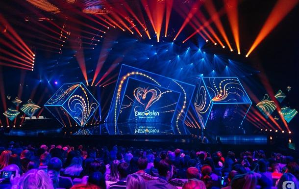 Скандал з Євробаченням: в СТБ прокоментували  перевірку на патріотизм