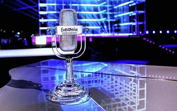 Україна може відмовитися від участі в Євробаченні
