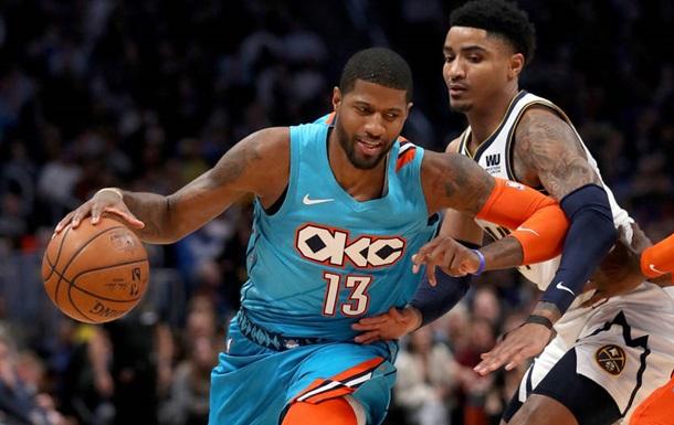 НБА: Торонто розгромив Бостон, Нью-Йорк переграв Орландо