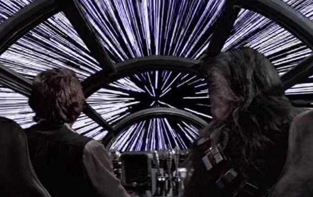 Звездные войны: видео