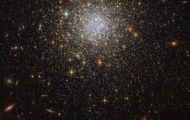 Ученые засекли новые аномальные сигналы из космоса