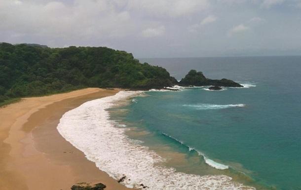 Експерти TripAdvisor назвали найкращі у світі пляжі