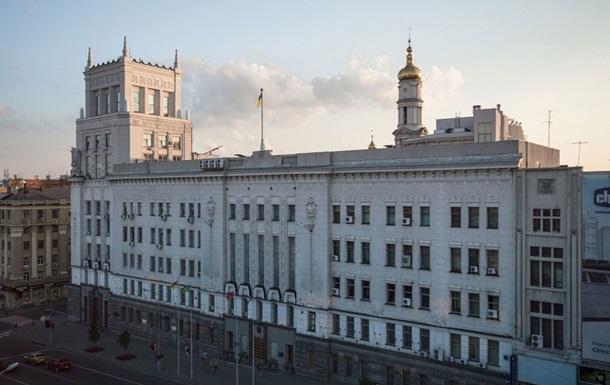 Горсовет Харькова поддержал повышение цен на проезд