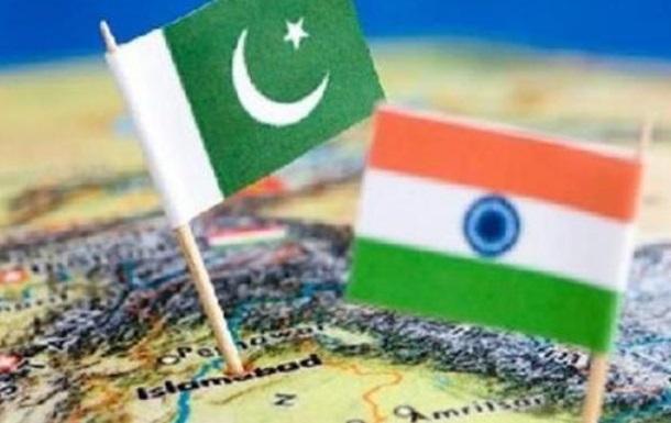 Война на Индостане: ШОС всех не удержать