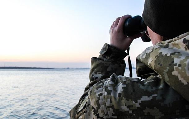 На побережье Азовского моря установят радиолокационные комплексы