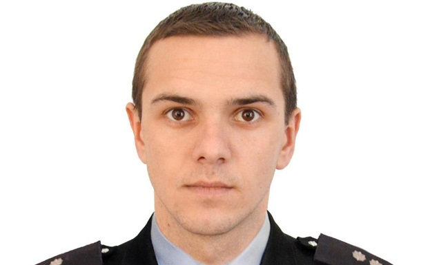 ДТП на Буковине: умер один из пострадавших полицейских
