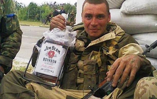 Военная служба в ОРДЛО – казнить или помиловать