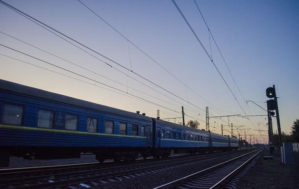 С начала года почти 100 украинцев не пустили в РФ