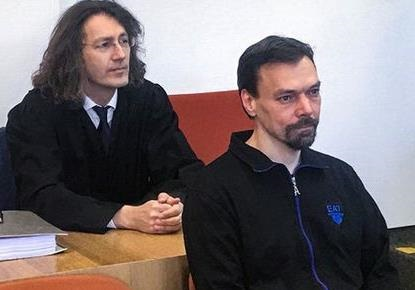 Процес над племінником Кисельова, як нагадування про невідворотність покарання