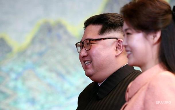 Влиятельные женщины Ким Чен Ына. Какова их роль