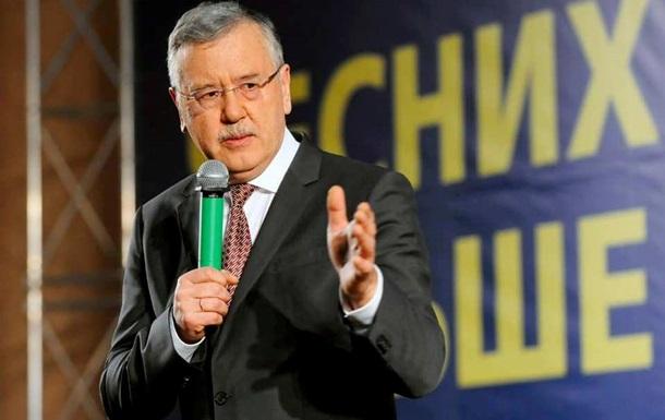 Итоги 01.03:  Подарки  Гриценко, лидерство по кори