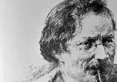 2 марта: родился самый знаменитый Рабинович