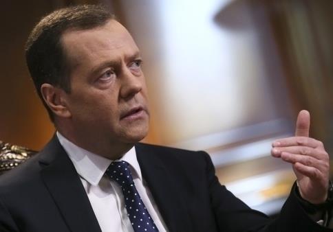 Росія вже ставить під сумнів легітимність виборів в Україні