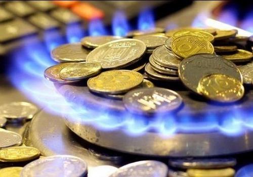 Суд признал цену на газ незаконной. Тарифная мобилизация победила!