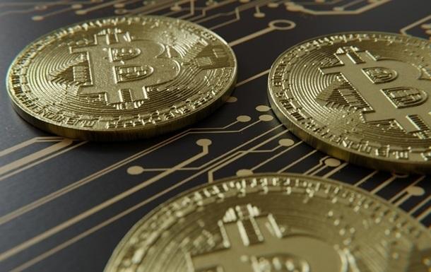 Капіталізація криптовалют скоротилася на $4 млрд за кілька годин