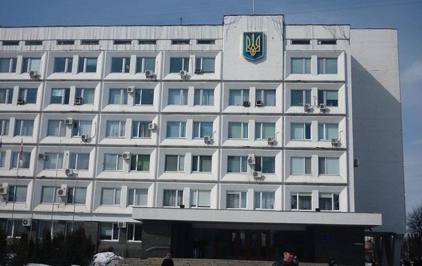 Черкаського депутата підозрюють в ухиленні від сплати 4,6 млн грн податків