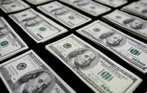 Минфин США призвал Конгресс повысить потолок госдолга