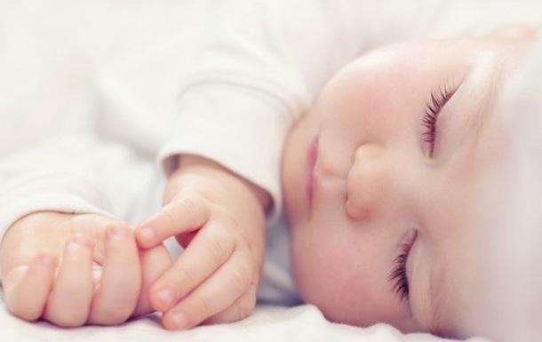 Каждый пятый новорожденный регистрируется без отца – Минюст