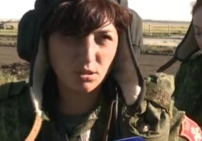 СБУ «віддрючило» ФСБ або «Ветерок» як доля сепаратиста