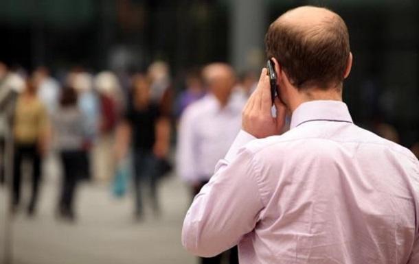 У 2018 році українці купили мобільних телефонів на 30 млрд