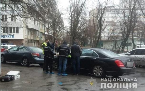 Убит главный свидетель по делу  бриллиантовых прокуроров
