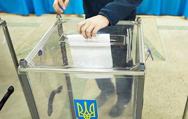 Кто выиграет выборы Президента 2019. Широкий охват