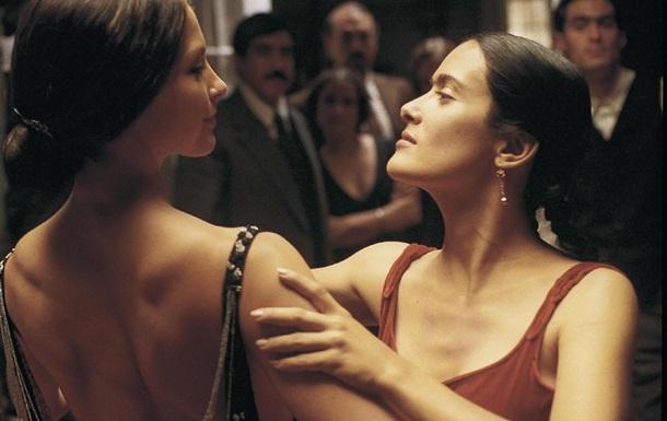 Про боротьбу і силу жінок. Фільми до 8 Березня