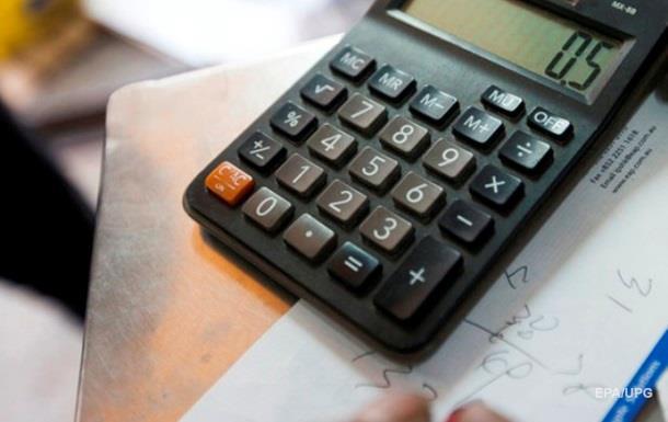 У США помер один з творців кишенькового калькулятора